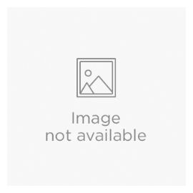 Mouse Ottico Hantol 'History Mouse' - 800 Dpi - 3 pulsanti con scroll - Mod. Martin Luther King