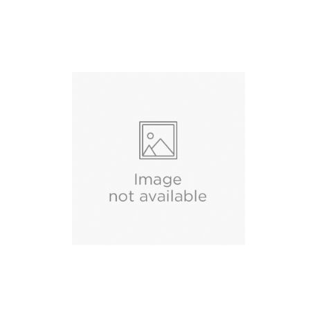 MacBook Air 13'' Apple M1 8-core CPU/7-core GPU, RAM 8GB - 256GB - Silver - MGN93T/A - NEW 2020 ITA
